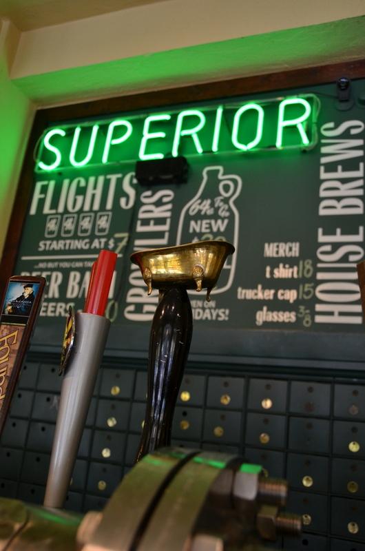 superior-bathhouse-brewery-2