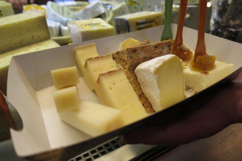 finnish-cheese-021