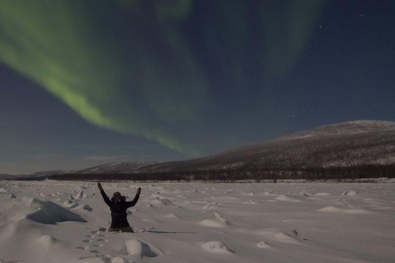 northern-lights-aurora-holidays-2
