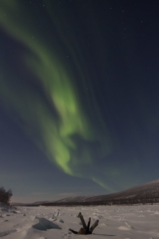 northern-lights-aurora-holidays-3