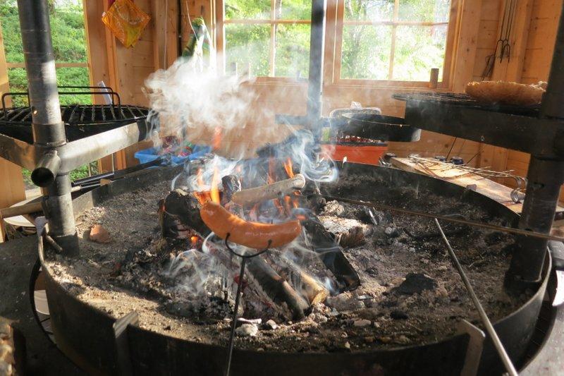 super-grill-2