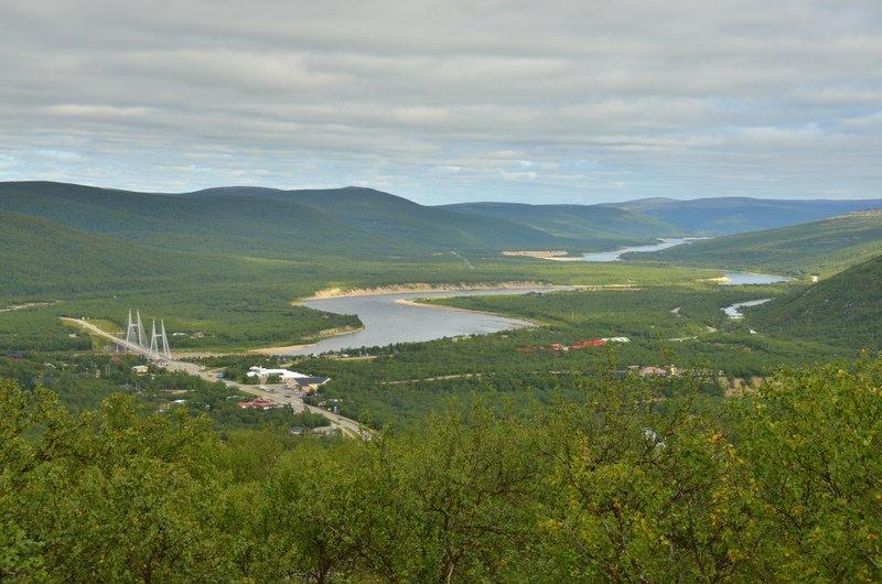 teno-river-valley-1