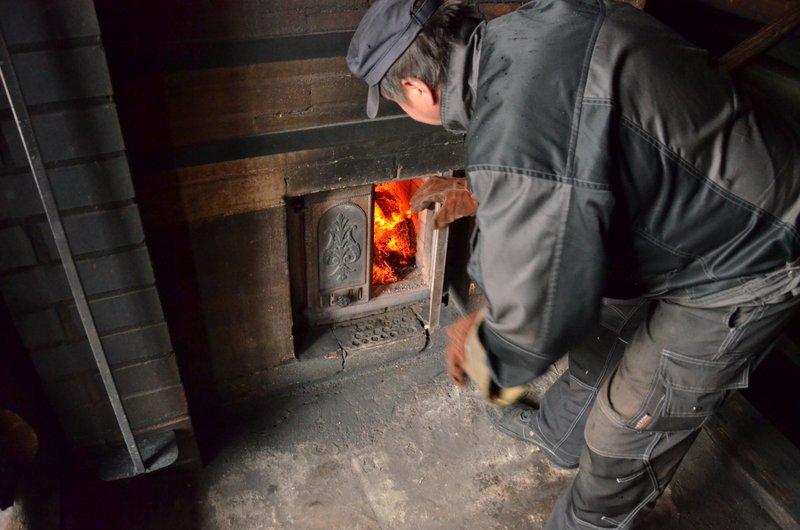 savu-sauna-kiilopaa-2