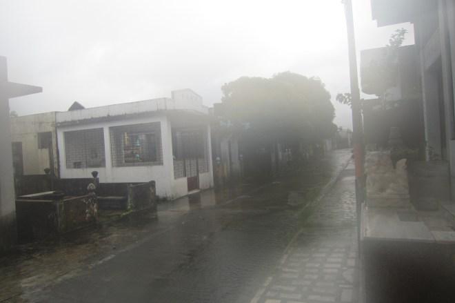 when it rains it rains
