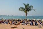 cannes-france-beach-umbrellas