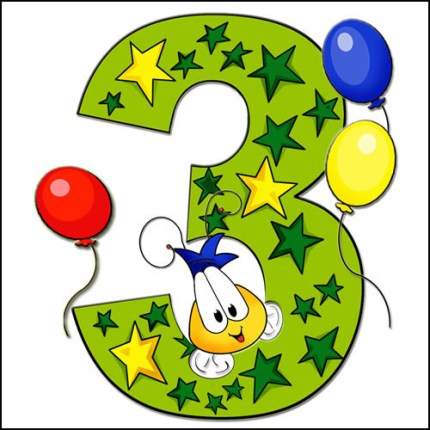 fab846acef023eefbd9d8e823f7406ff_years-and-over-17000-hits-3-year-old-birthday-cake-clipart-free_500-500