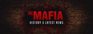 The Mafia Logo