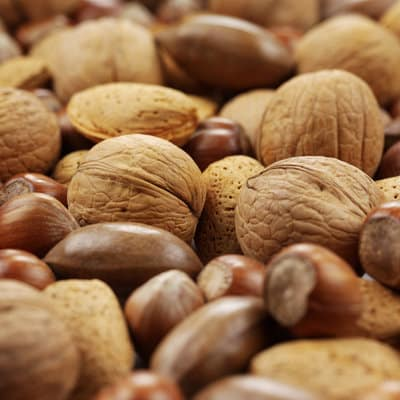 nuts-health-eat