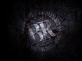 battle_royale-1024x768