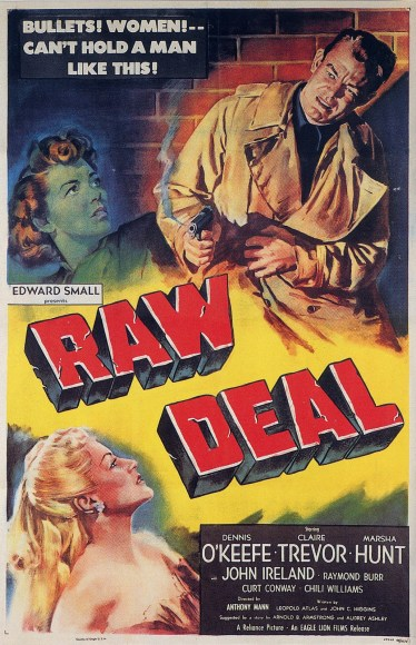 raw-deal-poster