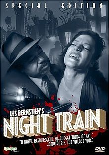 220px-night_train_dvd_cover