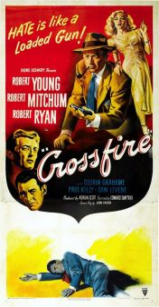 crossfire_poster
