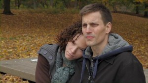 gut-2012-jason-vail