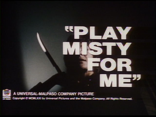 play-misty-for-me-movie-trailer-title