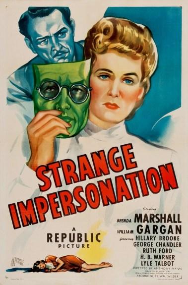strange_impersonation_1946_small