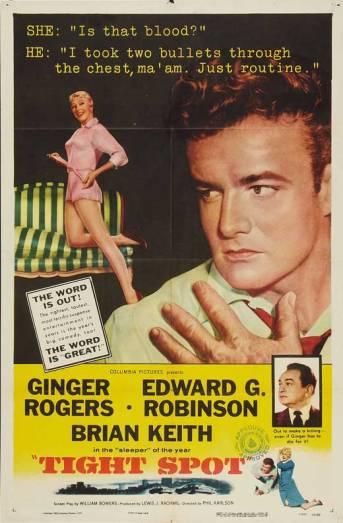 tight-spot-movie-poster-1955-1020560034