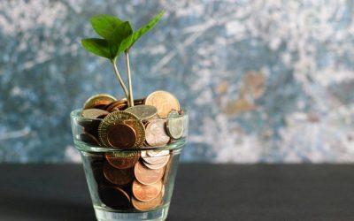 Best Ways For Saving Money For Adoption
