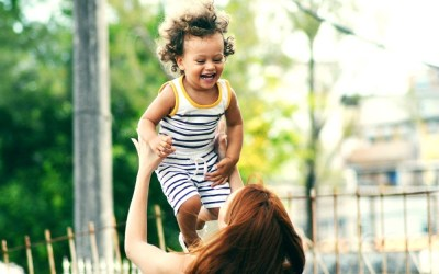 Conversations to Have Before Becoming a Foster Parent