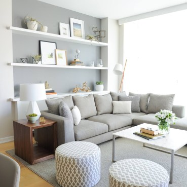 The Maid Squad - Los Angeles Home Cleaning Services