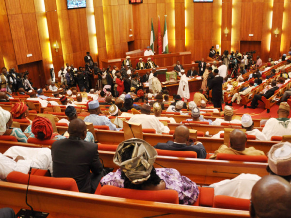 2020 budget: Reps minority caucus promises to monitor implementation