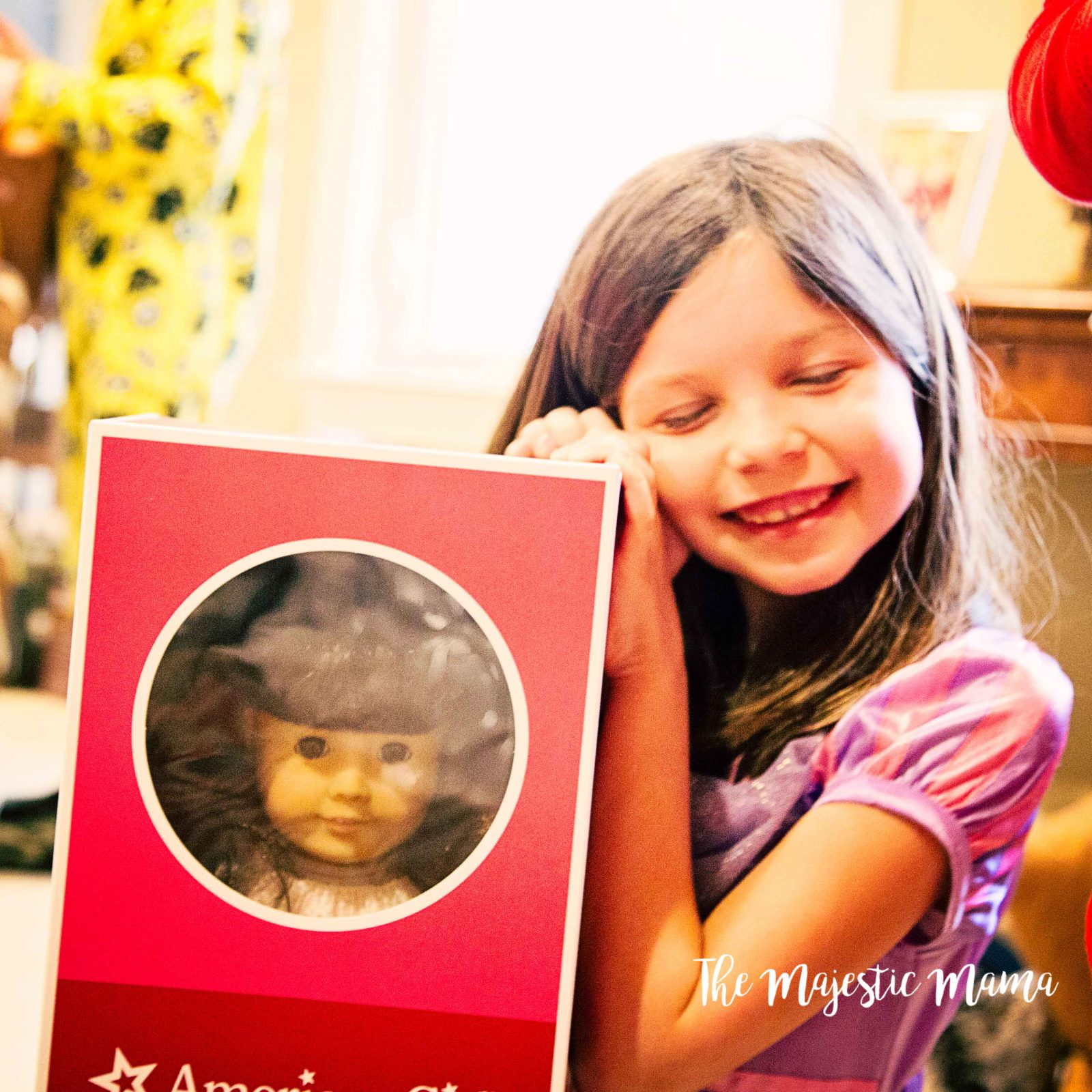 First-Time American Girl Doll Buyer? What You Need to Know