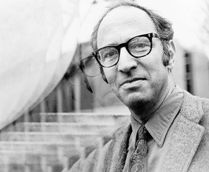 "Can We Trust Science?: The ""Paradigm Shift"" of Thomas Kuhn"