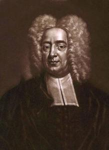Cotton Mather's Explicit Gospel