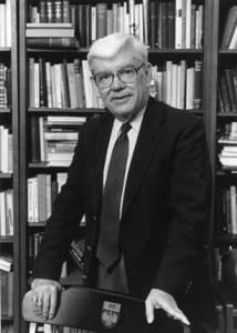 Book Review: Jaroslav Pelikan and the Reformation