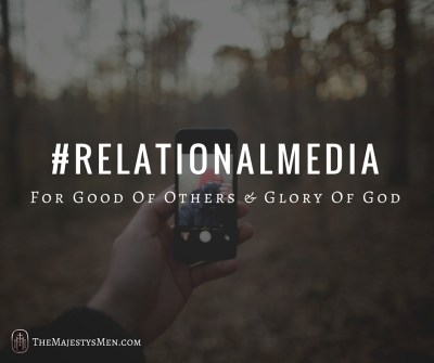 relational-media-banner-the-majestys-men-TMM-relationalmedia-series-graphic-min