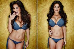 Casey-Batchelor-Celebrity-Big-Brother