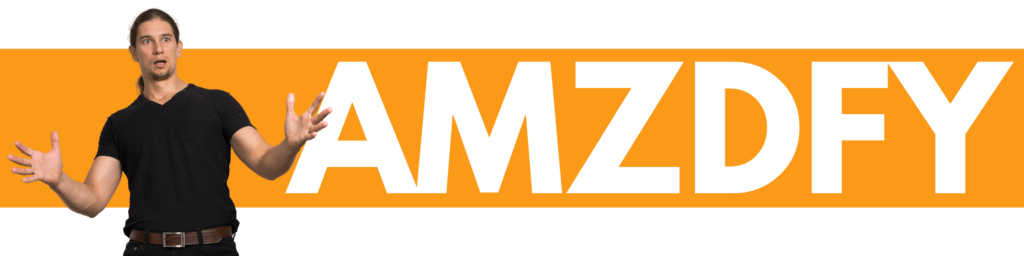 AMZDFY Review