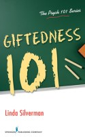 Parents of Gifted Kids Need This Information from Dr. Linda Silverman