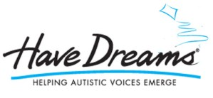 Kids with Aspergers Learn Code at Have Dreams