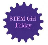Women in STEM on YouTube  STEM Girl Friday