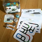 Ozobot is a cool tech gift that teaches coding.
