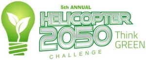 Sikorsky Helicopter Challenge 2015. Details on www.TheMakerMom.com