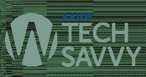 UUAW Tech Savvy for Girls Program