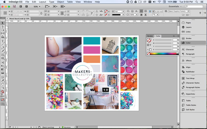 mood-board-8-overview