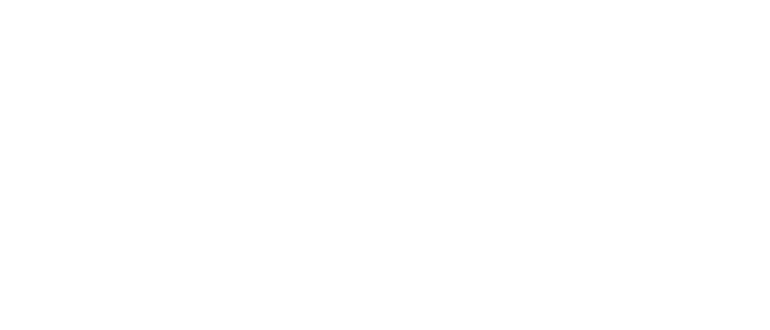 MakeryWideLogoWhite