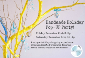 holiday-pop-up-party