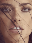 Adriana-Lima-For-Vogue-Turkey-May-2014-By-Koray-Birand-5