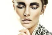 makeup header image header17