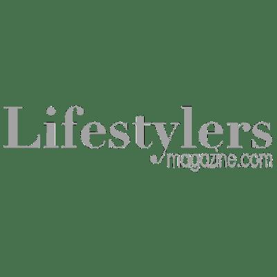 lifestylers