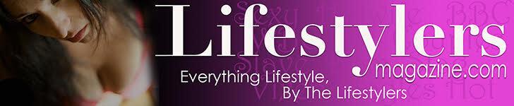 lifestylers banner