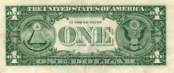 one-dollar-bill-146231276286X