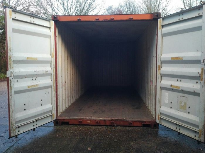 Container pic 7