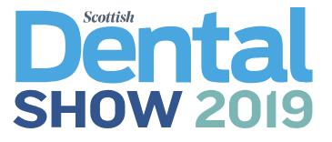 Scottish Dental Show