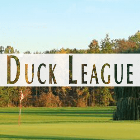 Duck League