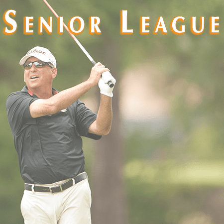 Senior League