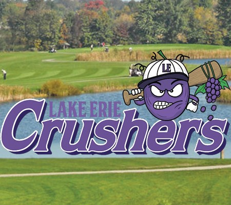 Lake Erie Crushers